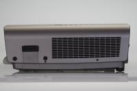 LC XG400 image side1