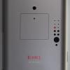 LC-XG400 image top
