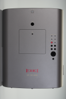 LC XG400 image top