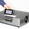 LC-XGC500 image filter
