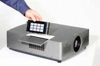 LC XGC500 image filter