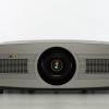 LC-XGC500 image front