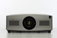 LC XGC500 image front