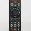 LC-XGC500 image remote