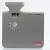 LC-XIP2000 image controls