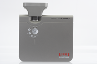 LC XIP2000 image controls