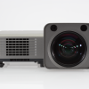 LC-XIP2000 image front