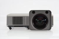 LC XIP2000 image front