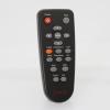 LC-XIP2000 image remote