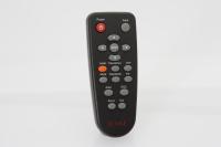 LC XIP2000 image remote