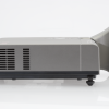LC-XIP2000 image side2