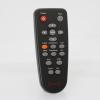 LC-XIP2600 image remote
