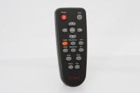 LC XIP2600 image remote