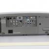 LC-XL100 image rear