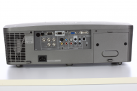 LC XL100 image rear