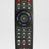 LC-XL100A hi-res image remote