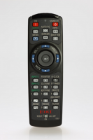 LC XL100A hi res image remote