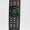 LC-XL200 image remote