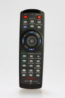 LC XL200 image remote
