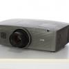 LC-XL200A hi-res image beauty1