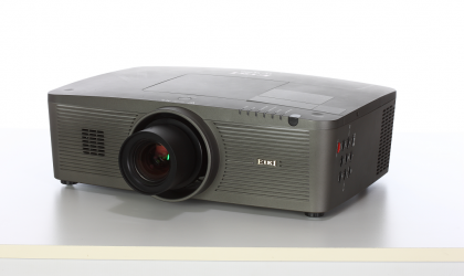 LC-XL200A <br />LC-XL200AL <span style='font-size: small;'>(no lens)</span>