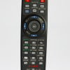 LC-XL200A hi-res image remote