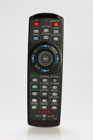LC XL200A hi res image remote
