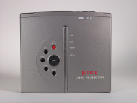 LC XM2 image controls
