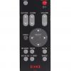 LC-XM4 image remote