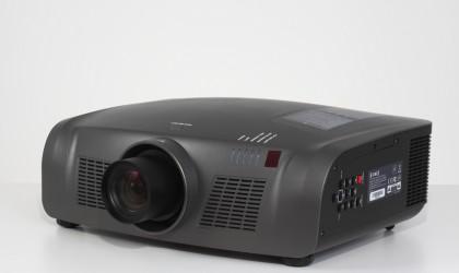 LC-XN200 <br />LC-XN200L <span style='font-size: small;'>(no lens)</span>