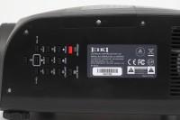 LC XN200L control panel