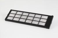 LC XN200L filter
