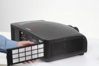 LC XN200L filter2