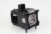 LC XN200L lamp