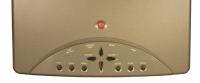LC XNB3 image controls