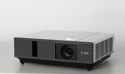 LC-XNB4000N LCD Projector