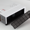 LC-XNB4000N hi-res image filter
