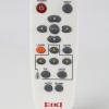 LC-XNB4000N hi-res image remote