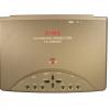 LC-XNB4M image controls