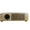 LC-XNB4M image front