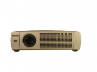 LC XNB4M image front
