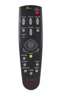 LC XNB4M image remote