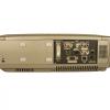 LC-XNB5M image rear