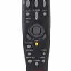 LC-XNB5M image remote