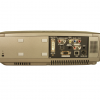 LC-XNB5MS image rear