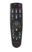 LC XNB5MS image remote