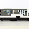 LC-XNP4000 hi-res image rear