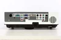 LC XNP4000 hi res image rear