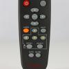 LC-XNP4000 hi-res image remote