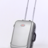 LC-XNS3100 hi-res image case